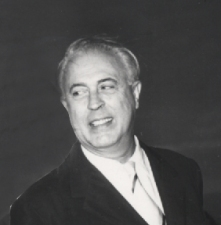 babbo 1960 ritaglio elab
