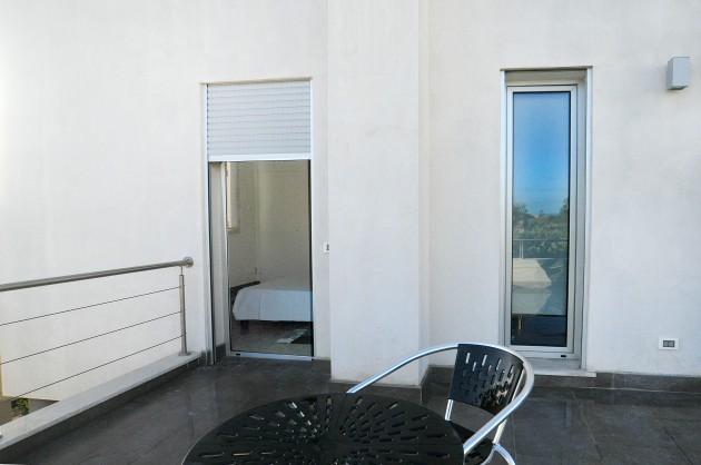 _DSC7005 terrazza finestre cam bagno