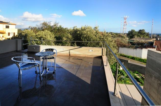 _DSC7015 terrazza bagnata