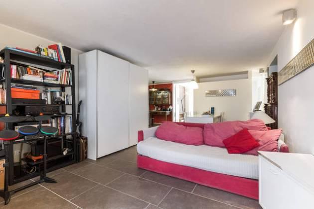 f2288821_original soggiorno con divano
